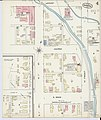 Sanborn Fire Insurance Map from Newark, Licking County, Ohio. LOC sanborn06820-4.jpg