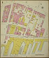 Sanborn Fire Insurance Map from Norfolk, Independent Cities, Virginia. LOC sanborn09050 002-6.jpg