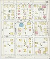 Sanborn Fire Insurance Map from Plainfield, Union and Somerset Counties, New Jersey. LOC sanborn05601 002-11.jpg