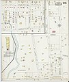 Sanborn Fire Insurance Map from Plainfield, Union and Somerset Counties, New Jersey. LOC sanborn05601 003-26.jpg