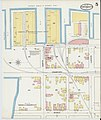 Sanborn Fire Insurance Map from Portsmouth, Independent Cities, Virginia. LOC sanborn09058 002-5.jpg