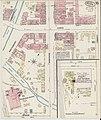 Sanborn Fire Insurance Map from Rome, Oneida County, New York. LOC sanborn06220 001-6.jpg