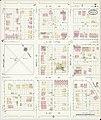 Sanborn Fire Insurance Map from Salida, Chaffee County, Colorado. LOC sanborn01072 009-7.jpg
