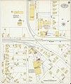 Sanborn Fire Insurance Map from Salisbury, Wicomico County, Maryland. LOC sanborn03651 004-9.jpg