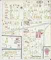 Sanborn Fire Insurance Map from Tipp City, Miami County, Ohio. LOC sanborn06910 003-2.jpg