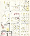 Sanborn Fire Insurance Map from Toledo, Tama County, Iowa. LOC sanborn02847 005-2.jpg