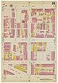 Sanborn Fire Insurance Map from Washington, District of Columbia, District of Columbia. LOC sanborn01227 002-34.jpg