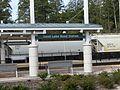 Sand Lake Station.jpg