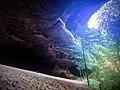 Sand cave.jpg