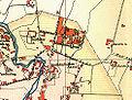 Sandaker kart 1887.jpg