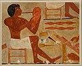 Sandal Maker, Tomb of Rekhmire MET 33.8.3 EGDP017254.jpg