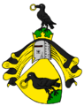 Sandreczky-St-Wappen.png