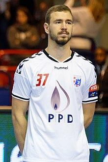 Sandro Obranovic Wikipedia