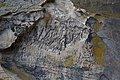 Sandstone (15774122666).jpg