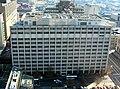 Sanger Hall VCU Medical Center.jpg