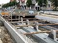 Sanierung Wedelgraben 2008 2.JPG