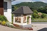 Sankt Margareten im Rosental Wegkapelle 09052018 3188.jpg