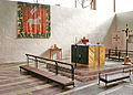Sankta Birgitta kyrka052.JPG
