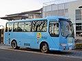 Sano City Bus 02.jpg