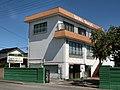 Sano Masjid.JPG