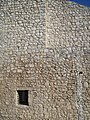 Sant'Angelo dei Lombardi, Province of Avellino, Italy - panoramio (7).jpg