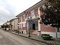 Sant'Arcangelo Trimonte - town hall.jpg