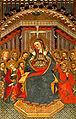 Sant Miquel de Cardona retaule 2.jpg