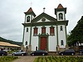 Santa Bárbara MG Brasil - Igreja Matriz de Santo Antonio - panoramio.jpg