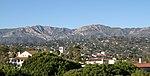 Santa Barbara (15390953917).jpg