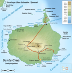 Santa Cruz topographic map-de.png