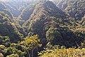 Santa Elena Monteverde 02.jpg