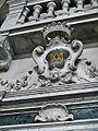 Santa Maria Assunta-stemma interno 5.jpg