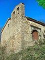 Santa Maria de Vallclara, a Vilanova de Sau - panoramio.jpg