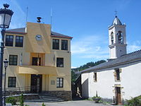 Santa eulalia de oscos, ayuntamiento.JPG