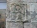 Santalla de Bóveda 05.jpg