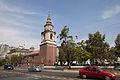 Santiago-33.jpg