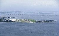 Santos Dumont Airport.jpg