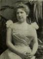 Sara Anderson 1901.png