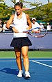 Sara Errani at the 2010 US Open 09.jpg
