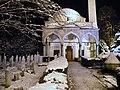 Sarajevo, dec. 2010 (5261655036).jpg