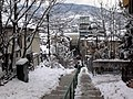 Sarajevo Kaptol01.jpg