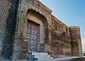 Sardar of Hari Singh's Haveli Door 1.jpg