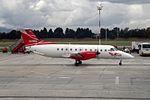 Sarpa Embraer 120RT HK-5013 (21492373325).jpg