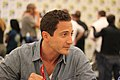 Sasha Roiz at Comic-Con 2011.jpg