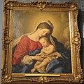 Sassoferrato, madonna col bambino, wallace collection.JPG