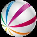Sat. 1 Logo transparent.png