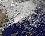 Satellite Captures Massive Storm System (5513049972).jpg