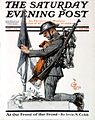 Saturday Evening Post 1918-06-01.jpg