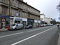 Sauchiehall Street (geograph 3291220).jpg