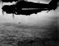 Savoia Marchetti SM.79 111 stormo in bombardamento in Spagna.png